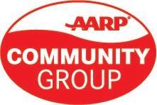 Northside AARP Community Group
